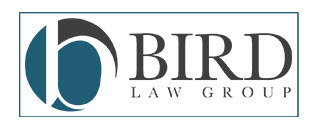 Bird Law Group: Home