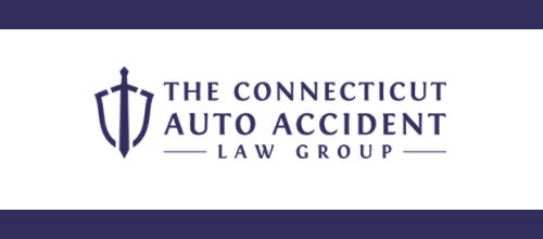 The Connecticut Auto Accident Law Group: Home