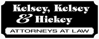 Kelsey, Kelsey & Hickey, PLLC: Home