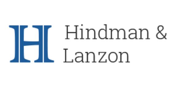 Hindman & Lanzon: Home