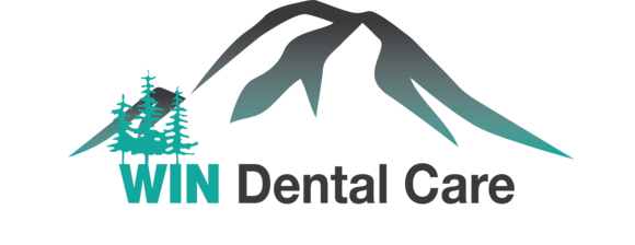 WIN Dental Care:  James Nguyen, DMD: Seattle