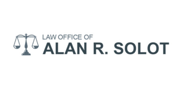 Law Office of Alan R. Solot: Home