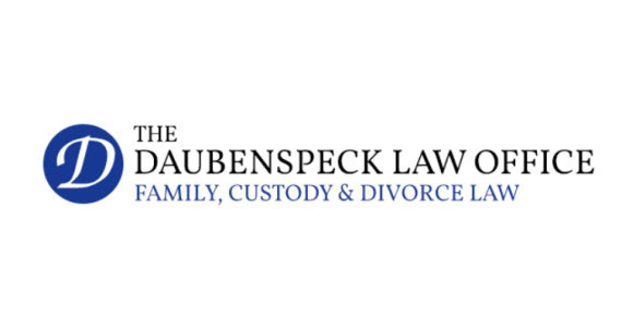 The Daubenspeck Law Office: Home