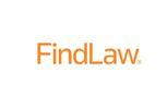 FindLaw.com