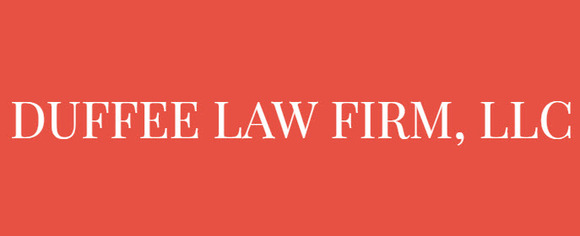 Duffee Law Firm: Home