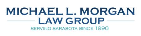 Michael L. Morgan Law Group: Home