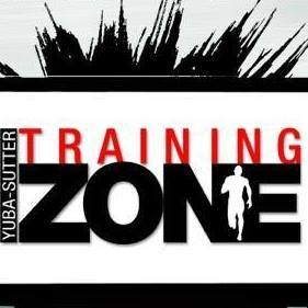 Training Zone: Home