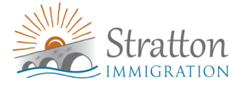 Stratton Immigration, PLLC: Home