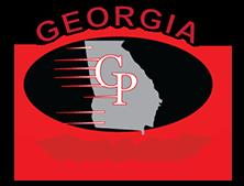 Georgia Pack & Load: Home