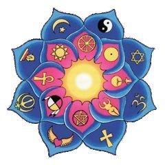 Miracles of Joy Metaphysical Store & Spiritual Center: Home
