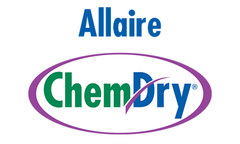 Allaire Chem-Dry: Home