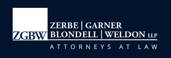 Zerbe Garner Blondell & Weldon LLP: Home