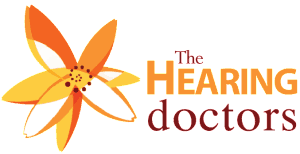 The Hearing Doctors: Home