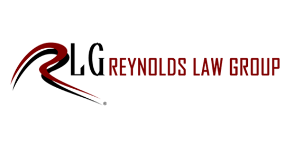 Reynolds Law Group, LLC: Home