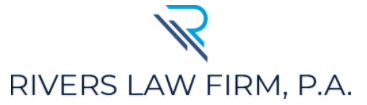 Rivers Law Firm, P.A.: Home