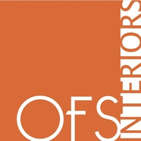 OFS Interiors: Home