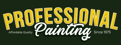 Professional Painting: Home