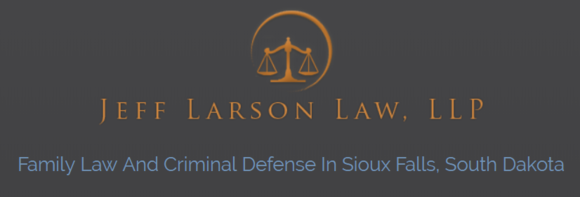 Jeff Larson Law, LLP: Home