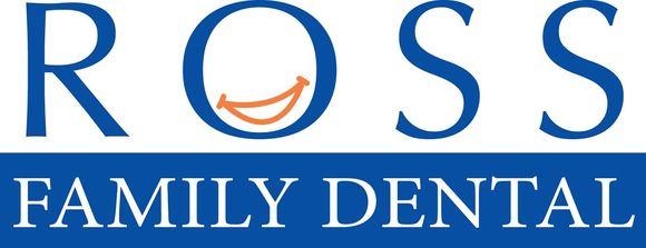 ROSS Family Dental: Home