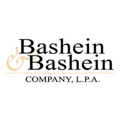 Bashein & Bashein Company, L.P.A.: Home