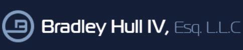 Bradley Hull IV, Esq. L.L.C.: Home