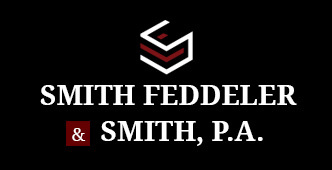 Smith, Feddeler & Smith, P.A.: Home