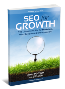 Rate & Review SEO For Growth: Home