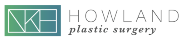 Howland Plastic Surgery: Home