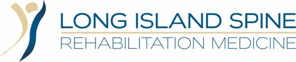 Long Island Spine Rehabilitation Medicine, PC: Home