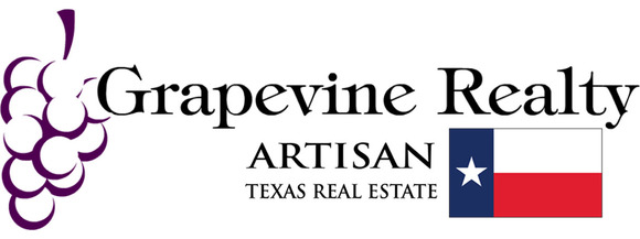 Artisan Texas Real Estate LLC dba Grapevine Realty: Home