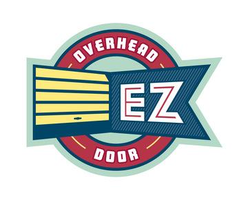 EZ Overhead Door LLC: Home