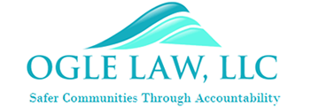 Ogle Law Firm: Home
