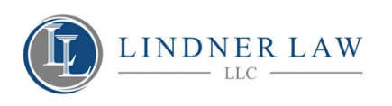 Lindner Law, LLC: Milwaukee, WI