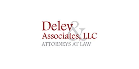 Delev & Associates, LLC: Home