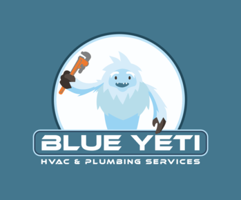 Blue Yeti Services: Home