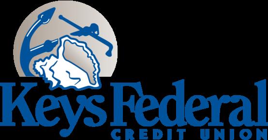 Keys Federal Credit Union: Home