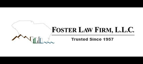 Foster Law Firm, LLC: Home