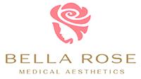 Bellarose Medical Aesthetics: Home