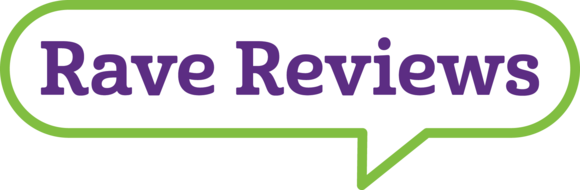 Rave Reviews: Home