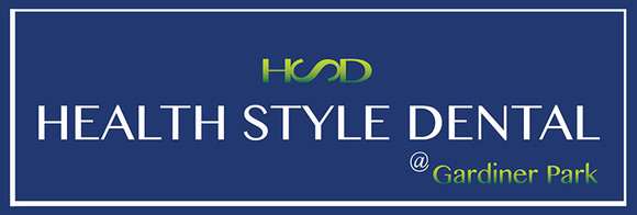 Health Style Dental: Home