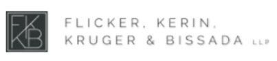 Flicker, Kerin, Kruger & Bissada LLP: Home