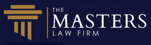 The Masters Law Firm, L.C.: Home