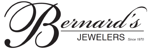 Bernard's Jewelers: Home