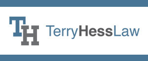 Terry Hess Law: Home