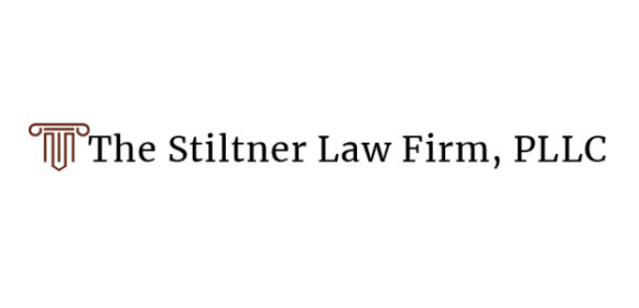 Stiltner PLLC: Home
