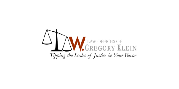 Law Office of W. Gregory Klein: Home
