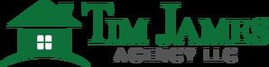Tim James Agency LLC: Home
