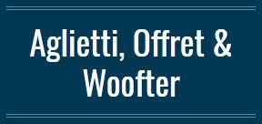 Aglietti, Offret & Woofter: Home