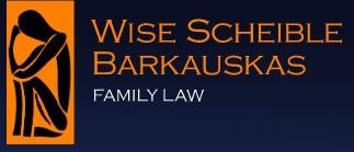 Wise Scheible Barkauskas: Home