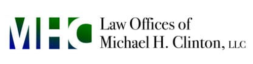 Law Offices of Michael H. Clinton, LLC: Home